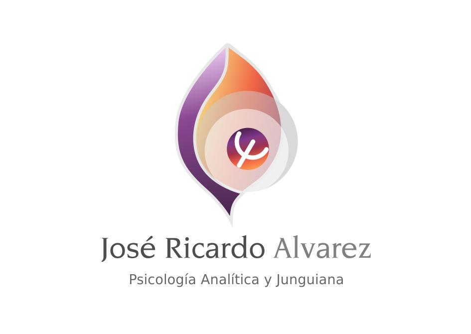 Psicología Analítica y Juguiana