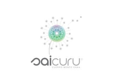 Saicuru