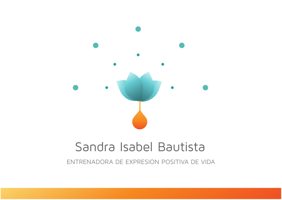 Sandra Isabel Bautista
