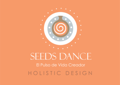 Seeds Dance